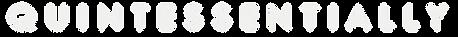 Quintessentially_Logo_Concrete.png