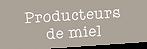 Producteurs.png