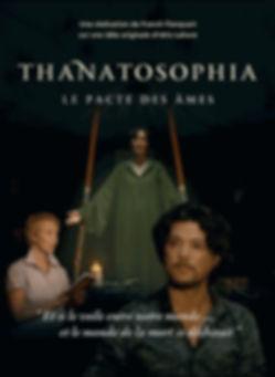 thanatosophia-le-pacte-des-ames-97823519