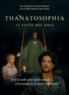 Thanatosophia-Le-Pacte-des-ames-DVD.jpg