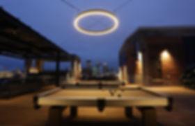 Rooftop_Night_0T9A5963-001.jpg