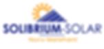 Solibrium Logo.PNG