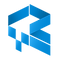 RAAV Techlabs logo icon.png