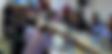 Screen Shot 2019-08-19 at 14.09.26.png