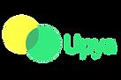 Logo-Upya.PNG