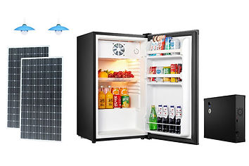 Fridge-Pack-(600X400)_W600_BG.jpg