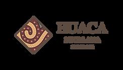 Logo huaca-02.png