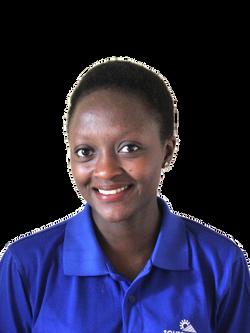 Mellissa Wambui