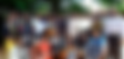 Screen Shot 2019-08-15 at 10.54.55.png