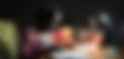 Screen Shot 2019-08-15 at 11.44.50.png