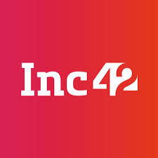 inc42 logo.jpg