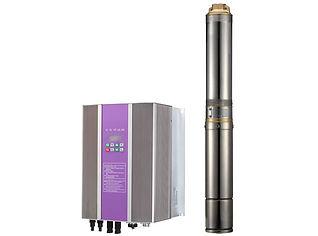 Battery-16(600X400)_W600_BG.jpg