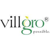 villgrologo300x139.png