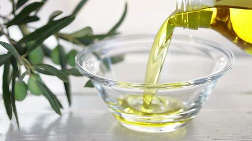 Lavender Mint Oil