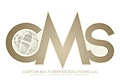 CMS_v4png.png