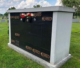 cremation_1.jpg