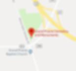 GPCemetery_Googlemap.png