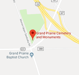 GPCemetery_Googlemap.png