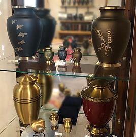 urns_closeup.jpg