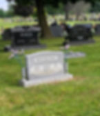 grave_spaces.jpg