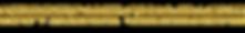 Stuy - Gold Foil 2.png