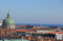 2 - Copenhagen_Alyson Hurt_ Flickr_resiz