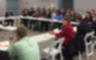 2015-01-08 K4C meeting full room 1_cropp