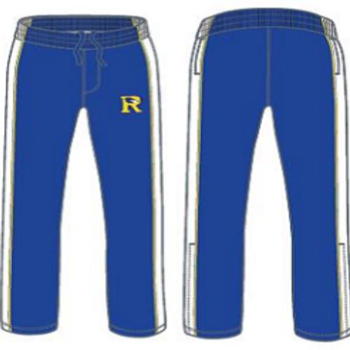 RSC Track Pants