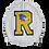 Thumbnail: RSC Swimming Cap