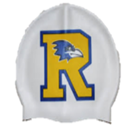 RSC State Swimming Cap Replacement