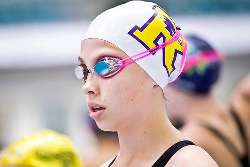 RSC Swimming Cap