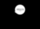 logo immagini pavia