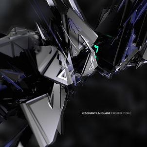 exoskeleton_2000x2000_SMALL.jpg