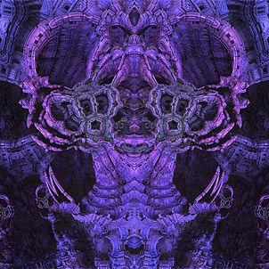 Nautiloid_2500x2500.jpg