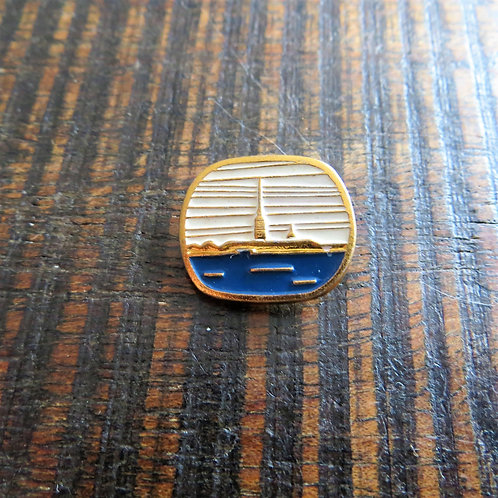 Pin Soviet Russia Buildings Peter And Paul Fortress St.Petersburg