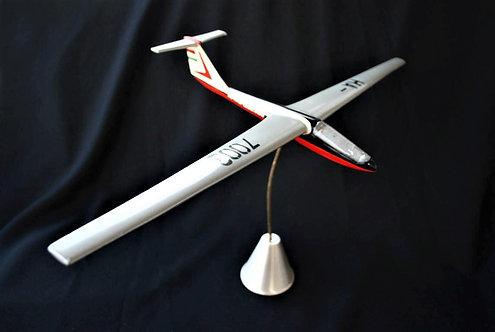 Model Fecske Windglider