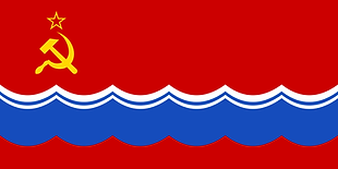 1920px-Flag_of_the_Estonian_Soviet_Socia
