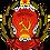 Thumbnail: Pin Soviet Russia Bashkir