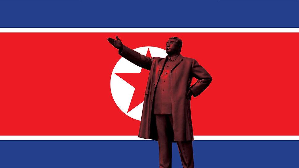 2013summer_insight-religion-north-korean
