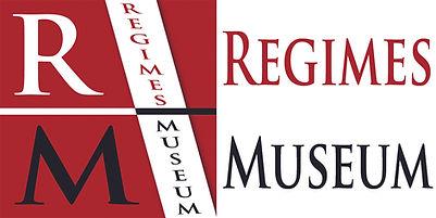 Regimes Museum Logo w text.jpg