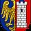Thumbnail: Pin Poland Gliwice