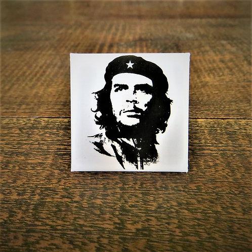 Fridge Magnet Che Guevara Magnet