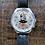 Thumbnail: Watch Soviet Russia Stalin Watch