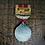 Thumbnail: Medal Participant Korean War