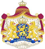 1200px-Royal_coat_of_arms_of_the_Netherl