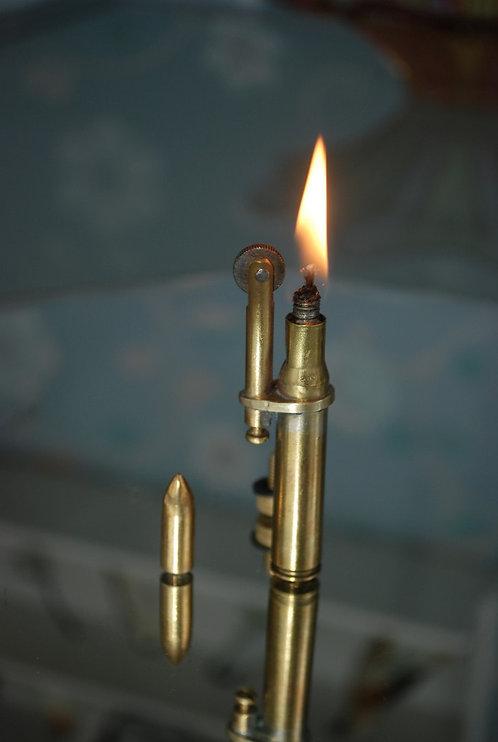 Ammo Lighter SAKO Sprg Hammerhead .30-06 Handmade