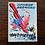 Thumbnail: Postcardset North Korea Original 1997