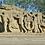 Thumbnail: Desktop Soviet Russia Battle Memorial Stalingrad