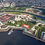 Thumbnail: Pin Soviet Russia Buildings Peter And Paul Fortress St.Petersburg