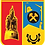 Thumbnail: Pin Ukraine Krasnodon